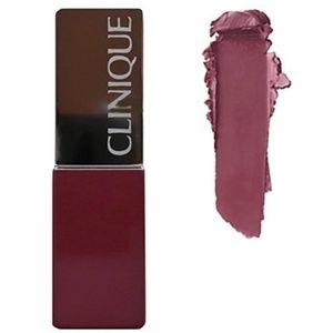 Clinique Pop Lip Colour + Primer - Plum Pop Mini